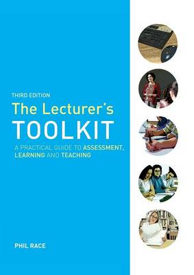 Lecturers Toolkit (BOK)