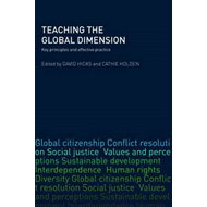 Teaching the Global Dimension (BOK)