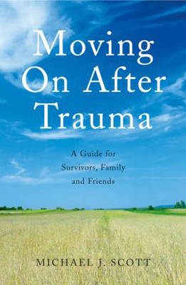 Moving On After Trauma (BOK)