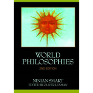 World Philosophies (BOK)