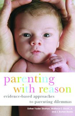Parenting with Reason (BOK)