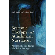 Systemic Therapy and Attachment Narratives (BOK)