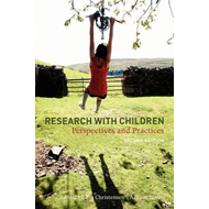 Research with Children (BOK)