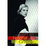 German National Cinema (BOK)