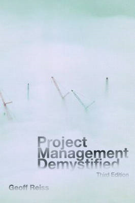 Project Management Demystified (BOK)
