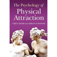 The Psychology of Physical Attraction (BOK)