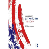 Aspects of American History (BOK)