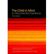 Child in Mind (BOK)