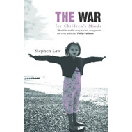 War for Children's Minds (BOK)