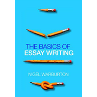 Basics of Essay Writing (BOK)