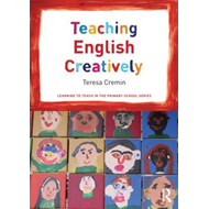 Teaching English Creatively (BOK)