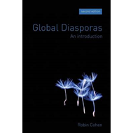 Global Diasporas: An Introduction (BOK)