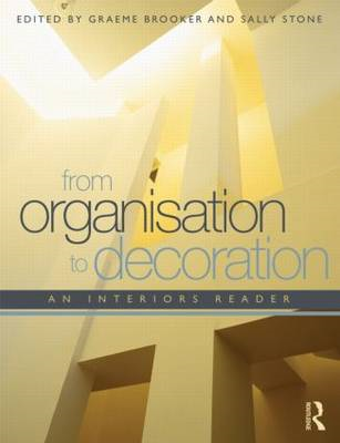 From Organisation to Decoration (BOK)