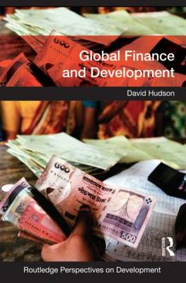 Global Finance and Development (BOK)