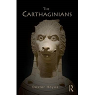 The Carthaginians (BOK)