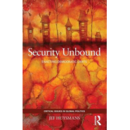 Security Unbound (BOK)