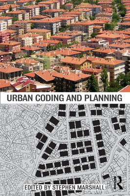 Urban Coding and Planning (BOK)