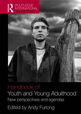 Handbook of Youth and Young Adulthood (BOK)