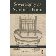 Sovereignty as Symbolic Form (BOK)