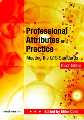 Professional Attributes and Practice (BOK)