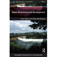 Water Resources and Development (BOK)