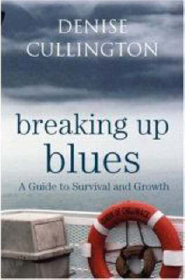Breaking Up Blues (BOK)