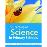 The Teaching of Science in Primary Schools (BOK)