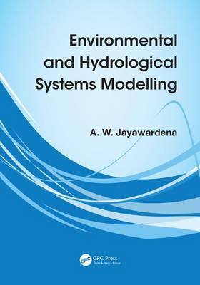Environmental and Hydrological Systems Modelling (BOK)