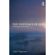 The Existence of God: A Philosophical Introduction (BOK)