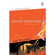 Social Sciences: The Big Issues (BOK)