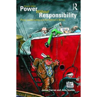 Power Without Responsibility (BOK)