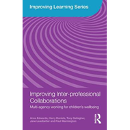 Improving Inter-Professional Collaborations (BOK)