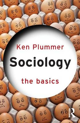 Sociology: The Basics (BOK)