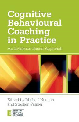 Cognitive Behavioural Coaching in Practice (BOK)