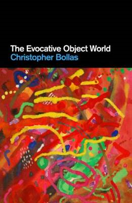 The Evocative Object World (BOK)