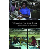 Women on the Line (BOK)