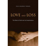 Love and Loss (BOK)