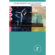 Environment and Economy (BOK)