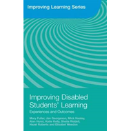 Improving Disabled Students' Learning (BOK)