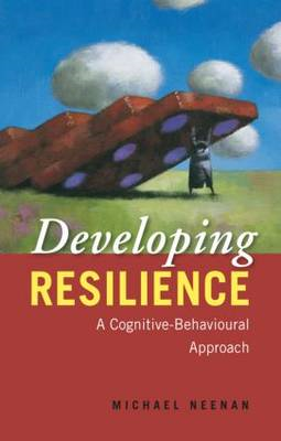 Developing Resilience (BOK)