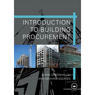 Introduction to Building Procurement (BOK)
