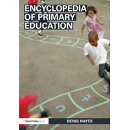 Encyclopedia of Primary Education (BOK)