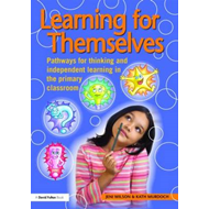 Learning for Themselves (BOK)