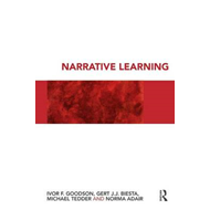 Narrative Learning (BOK)