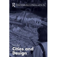 Cities and Design (BOK)