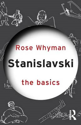 Stanislavski: The Basics (BOK)