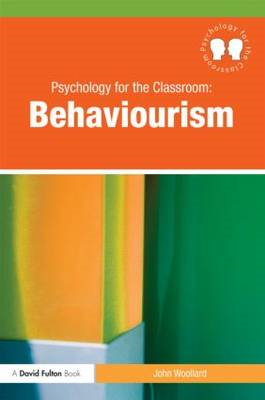 Behaviourism (BOK)