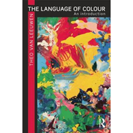 The Language of Colour: An Introduction (BOK)