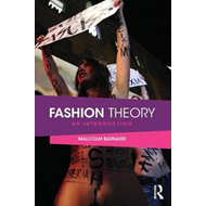 Fashion Theory (BOK)