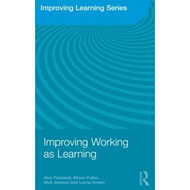 Improving Working as Learning (BOK)